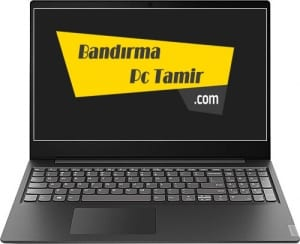 lenovo laptop tamiri bandırma